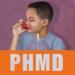 Asthma Info