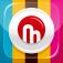 演奏や歌を重ねて録音・投稿できる!歌・ギター・ベース・ドラム・ピアノ演奏などを重ねて共有しよう!!無料ソーシャル音楽アプリ melocy(メロシー)