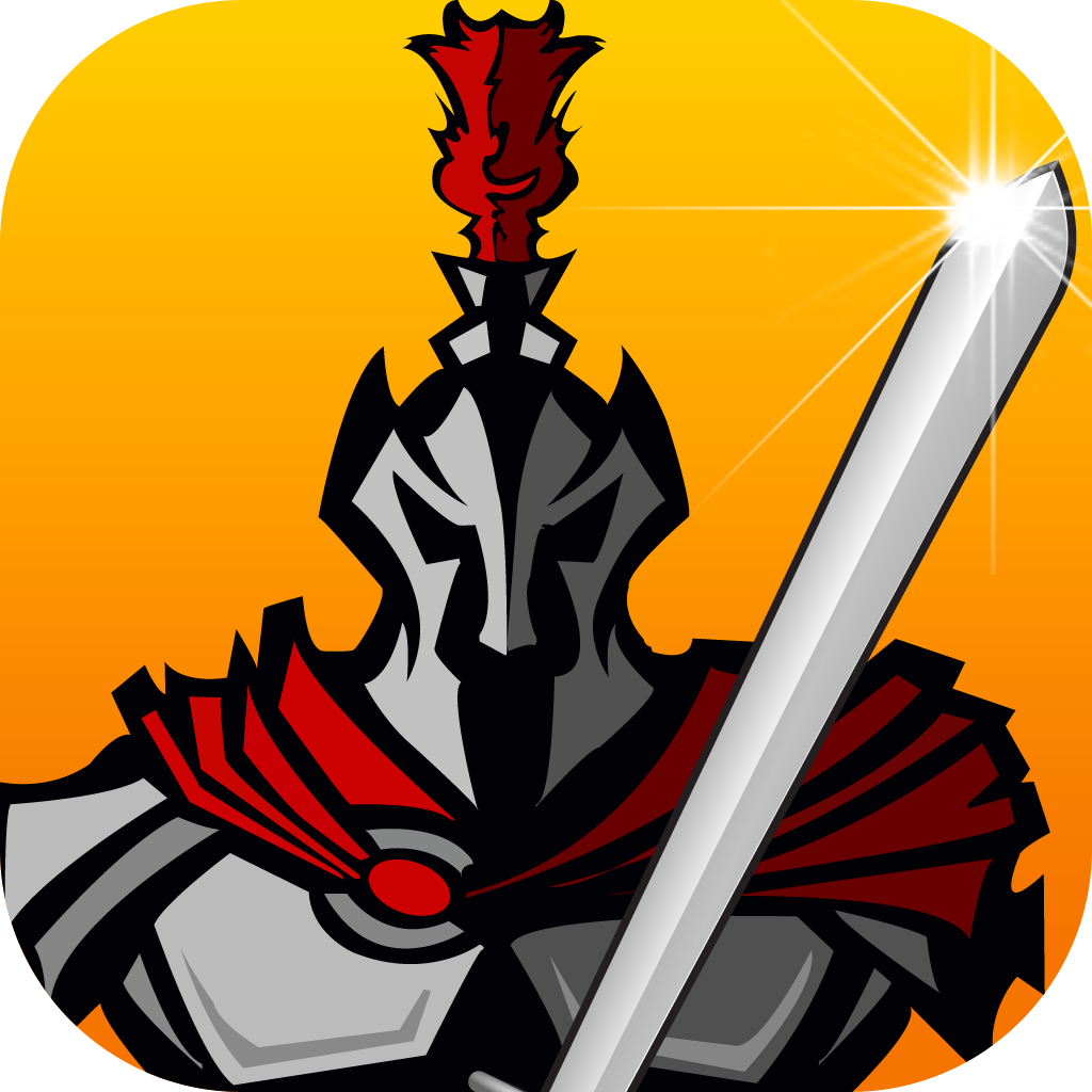 Mighty Knights Vs Zombies Battle LX - A Medieval Kingdom Warriors Game